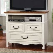 Galesburg Media Chest Product Image