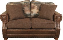 8802 Loveseat