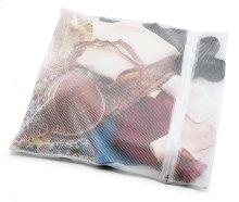 "Delicates Laundry Wash Bag - 15-1/2"" x 16-1/2"""