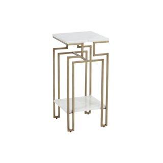 Louie Side Table