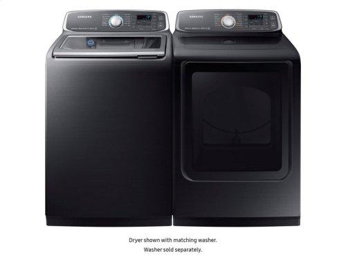 DV7750 7.4 cu. ft. Gas Dryer