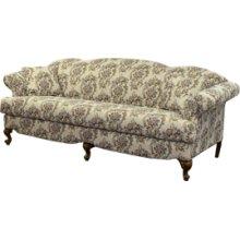 7320 Apt Sofa