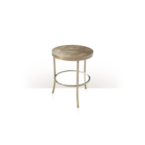 Discovery Side Table
