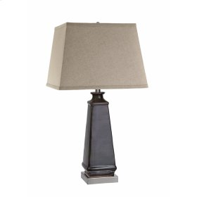 Wilson Table Lamp