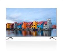 "42"" Class (41.9"" Diagonal) 1080p Smart w/ webOS LED TV"