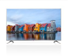 "42"" Class (41.9"" Diagonal) 1080p Smart w/ webOS LED TV"