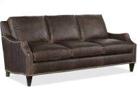Richalin Stationary Sofa 8-Way Tie Product Image
