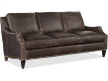 Richalin Stationary Sofa 8-Way Tie