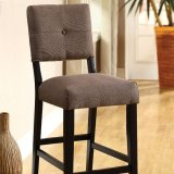 Bay Side Ii Counter Ht. Chair (2/box) Product Image