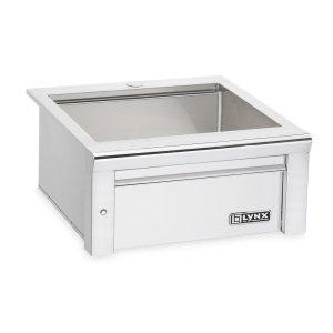 """Lynx24"""" Sink"""