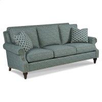 Bradley Sofa Product Image