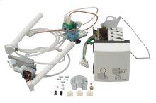 Automatic Ice Maker Kit Model 4396418
