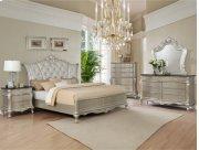 Angelina Bedroom Gro Product Image