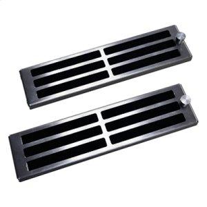Jenn-AirCharcoal Duct Free Filter Kit