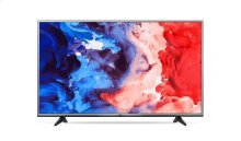 """65"""" Uh6150 4k Uhd Smart LED TV With Webos 3.0"""