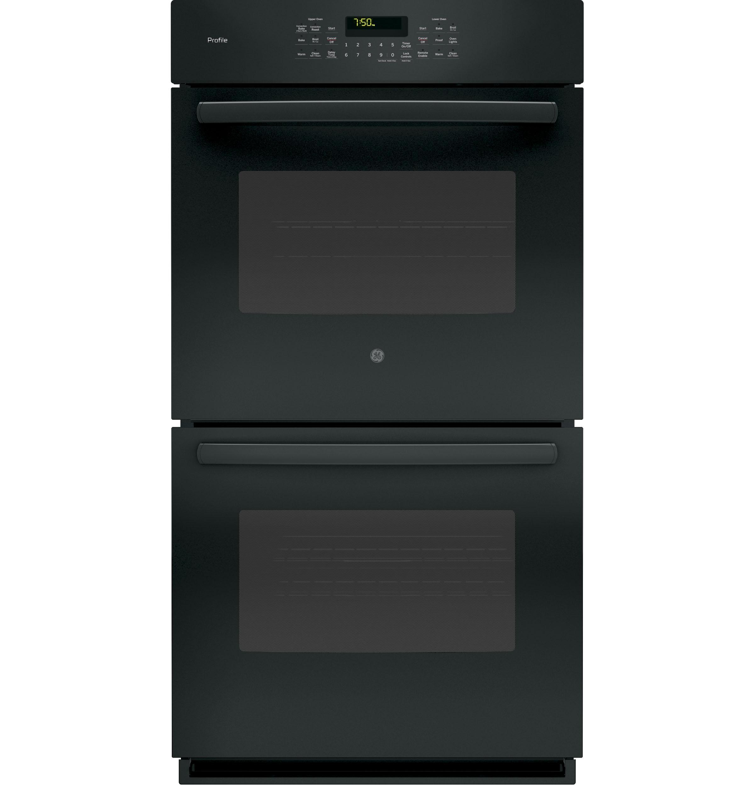 wall ovens appliances electronics buy appliances and electronics online      rh   hhgregg com