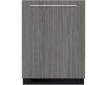 """24"""" Dishwasher, Panel Ready"""