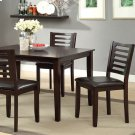 Amador I 5 Pc. Dining Table Set Product Image
