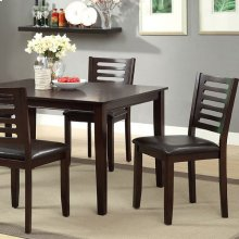 Amador I 5 Pc. Dining Table Set