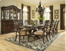 Baronet Pedestal Table Top Product Image