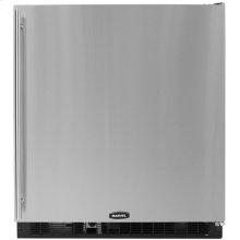 "30"" Marvel Refrigerator / Freezer"
