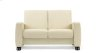 Stressless Arion Lowback Medium Loveseat