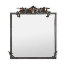 Florette Mirror