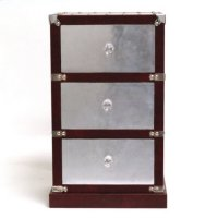 25063 Product Image