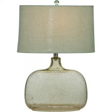 Portman Table Lamp