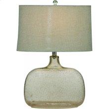 Portman Table Lamp
