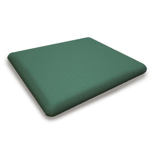 """Spa Seat Cushion - 20""""D x 20""""W x 2.5""""H"""
