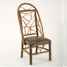 838 Keene Valley Chair