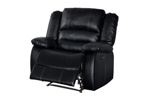 Reclining Chair Chair