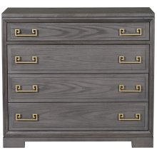 Haley Drawer Chest W554F