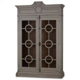 Burlington Display cabinet Product Image