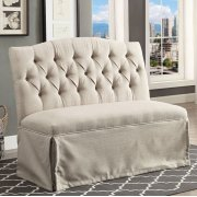 Payson I Love Seat Bench Product Image