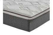 "12"" Queen Mattress 1""+2.5""+1.5""+7"" Product Image"