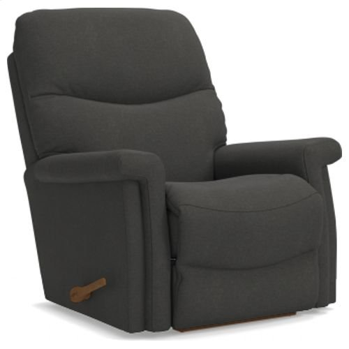 Baylor Reclina-Way® Recliner