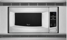 "30"" 1.5 cu. ft. Countertop Microwave Trim Kit Model MK1150XVS"