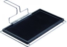 CSGP1300 Griddle Plate