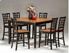 Arlington Gathering Table Product Image