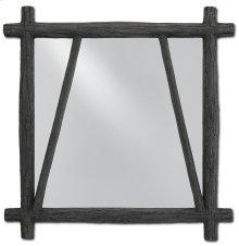 Arboria Mirror - 27h x 27w x 1.5d