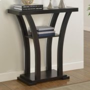 Draper Console Table Product Image