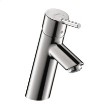 Chrome Single-Hole Faucet 80, 1.0 GPM