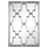 Rue Bonaparte Wall Mirror Product Image
