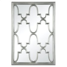 Rue Bonaparte Wall Mirror