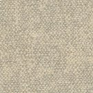 Chartres Chocolate Fabric Product Image