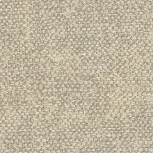 Chartres Chocolate Fabric