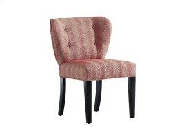 Hedy Bedroom Chair