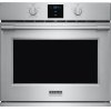 Frigidaire Professional PROFESSIONAL Professional 30'' Single Electric Wall Oven